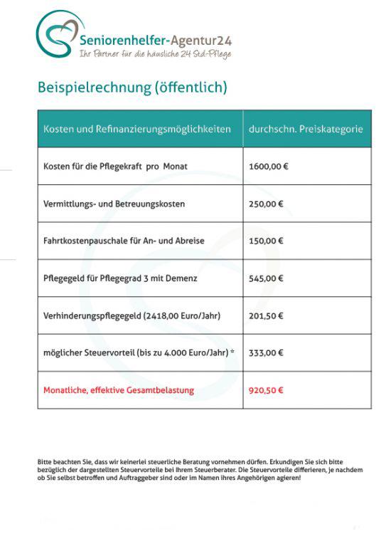 seniorenhelfer-agentur24_preisbeispiel_2020